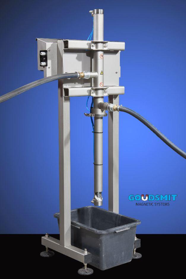 magnet_.filter_industrial_liquids_compl.